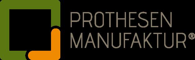 Prothesenmanufaktur Schuster logo